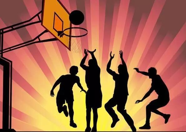 优逸客杯(西安赛区)第二届篮球赛火热开启