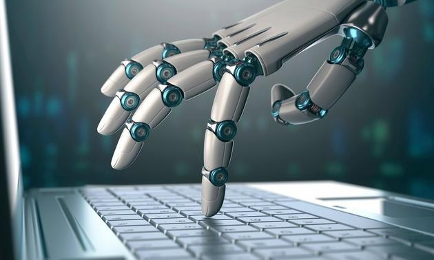 人工智能在未来如何影响我们的生活