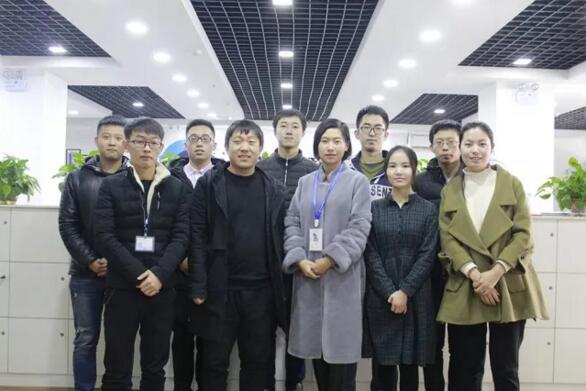 出发了,向杭州 ——优逸客开启第二期异地就业服务!