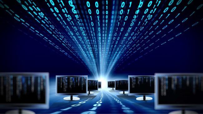 优逸客+山西省大数据产业研究院,这样的搭配厉害了!