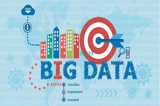 大数据究竟是什么?一文让你认识并读懂大数据