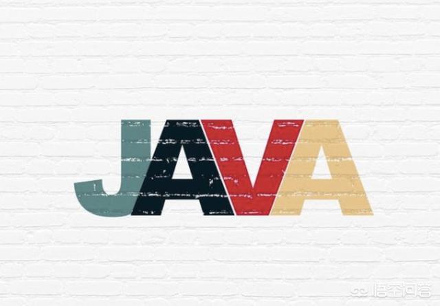 学Java要掌握什么技能?八大就业方向是什么?