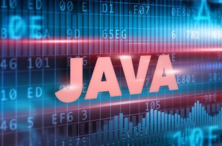 Java程序员高薪技能有哪些?如何进阶为IT精英?