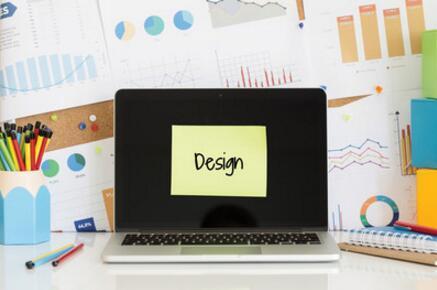 全链路设计是怎么回事?如何成为全链路设计师?