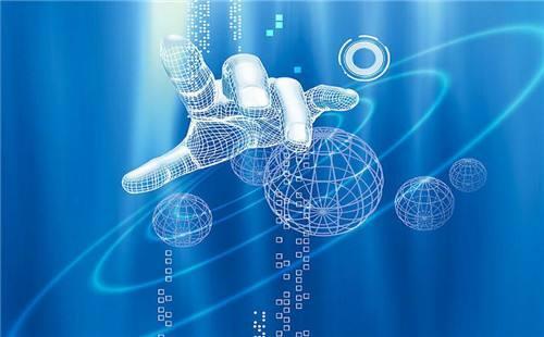 未来是人工智能天下吗?人工智能待遇大概多少?